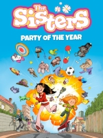Alle Infos zu The Sisters - Party of the Year (PC,PlayStation4,Switch,XboxOne)