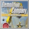 Alle Infos zu Demolition Company  (PC)