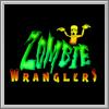Alle Infos zu Zombie Wranglers (360)