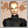 Alle Infos zu Diabolik: The Original Sin (NDS,PC,PlayStation2,PSP,Wii)