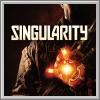 Alle Infos zu Singularity (360,PC,PlayStation3)