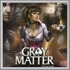 Alle Infos zu Gray Matter (360,PC)