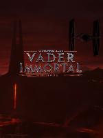 Alle Infos zu Vader Immortal: Eine Star Wars VR-Serie (PlayStationVR)