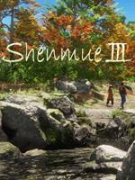 Alle Infos zu Shenmue 3 (PC,PlayStation4)