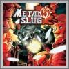 Alle Infos zu Metal Slug 5 (PlayStation2,XBox)