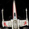 Star Wars: X-Wing Grundspiel für Spielkultur