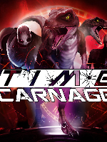 Alle Infos zu Time Carnage VR (PlayStationVR)