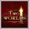 Erfolge zu Two Worlds 2