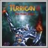 Alle Infos zu Turrican 2 (PC,Spielkultur)