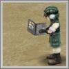Alle Infos zu Metal Saga (PlayStation2)