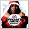 Fight Night Round 2 für GameCube