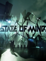 Alle Infos zu State of Mind (PlayStation4)