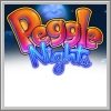 Alle Infos zu Peggle Nights (360,PC,PlayStation3)