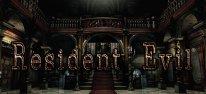Resident Evil: Produktion der Netflix-Serie soll angeblich im Juni starten