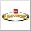 Alle Infos zu Lego Universe (PC)