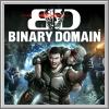 Alle Infos zu Binary Domain (360,PC,PlayStation3)