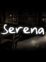 Alle Infos zu Serena (Mac,PC)