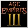 Alle Infos zu Age of Empires 3 (PC)