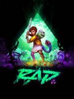 Alle Infos zu RAD (PC,PlayStation4,Switch,XboxOne)