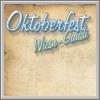 Alle Infos zu Oktoberfest Wiesn-Gaudi (PC)