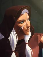Alle Infos zu Everwild (PC,XboxOne,XboxSeriesX)