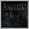 Alle Infos zu Asylum (PC)