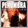 Alle Infos zu Penumbra Collection (PC)