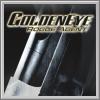 GoldenEye: Rogue Agent DS für NDS