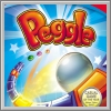 Alle Infos zu Peggle (360,iPhone,NDS,PC,PlayStation3)