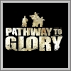 Alle Infos zu Pathway to Glory (NGage)