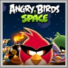 Angry Birds Space für Android