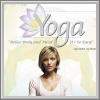 Alle Infos zu Yoga - Das erste 100%ige Erlebnis (Wii)
