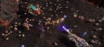 Ashes of the Singularity: Escalation: Derzeit kostenlos bei Humble Bundle