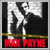 Alle Infos zu Max Payne (Android,iPad,iPhone,PC)