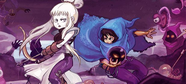 TowerFall Ascension (Action) von Matt Makes Games, Inc
