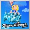Giana Sisters für Allgemein