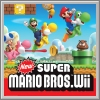 Komplettlösungen zu New Super Mario Bros. Wii