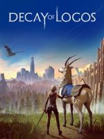 Alle Infos zu Decay of Logos (PC,PlayStation4,Switch,XboxOne)