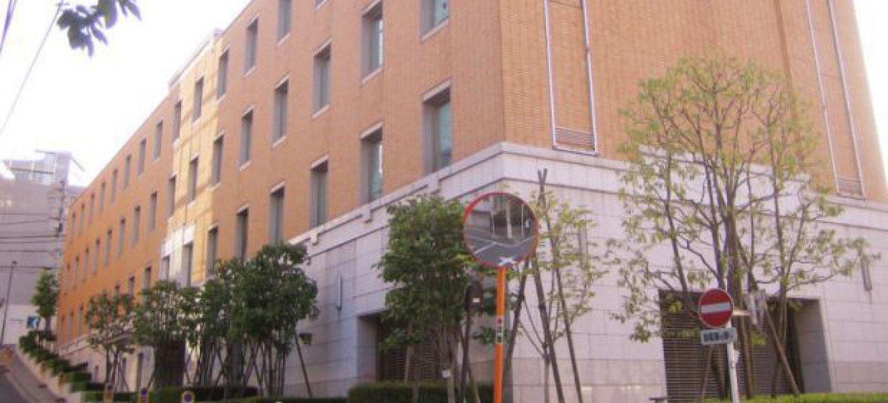 Kadokawa Shoten (Unternehmen) von Kadokawa Shoten