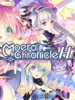 Alle Infos zu Moero Chronicle Hyper (Switch)