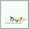 Play! für PSP