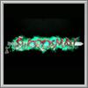 Alle Infos zu Swordsman (PC)
