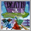 Alle Infos zu Death Jr.: Science Fair of Doom (NDS)