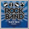 Alle Infos zu Rock Band: Song Pack 1 (PlayStation2,Wii)