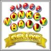Super Monkey Ball Deluxe für PlayStation2