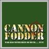 Alle Infos zu Cannon Fodder (PSP)