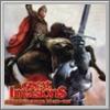 Alle Infos zu Great Invasions (PC)