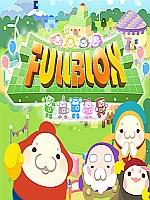 Alle Infos zu Fullblox (3DS)