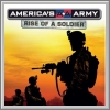 Alle Infos zu America's Army: Rise of a Soldier (PlayStation2,XBox)