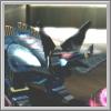 Alle Infos zu DICE (PlayStation2)